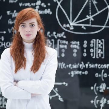 Grupos educacionais inovam para não sucumbir diante dos avanços da tecnologia