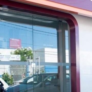 Mais de R$ 4 bilhões foram investidos em PE em 2019 pelo Banco do Nordeste