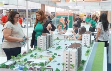 Oportunidades para financiamento de imóveis em Caruaru