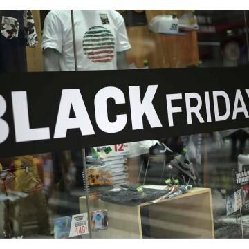 Black Friday 2019 é a maior em cinco anos