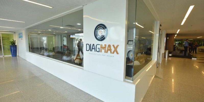 Grupo Fleury está disposto a pagar R$ 112 milhões para adquirir 100% da Diagmax S.A, empresa que detém as marcas Diagmax Diagnósticos por Imagem e Cedire – Centro de Endoscopia Digestiva do Recife.