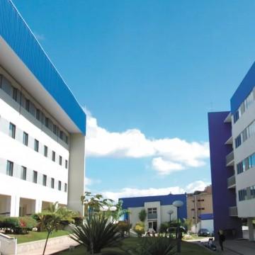 Centro Universitárioabre inscrições para vestibular presencial
