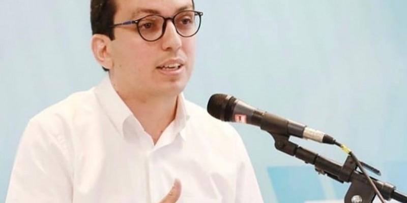 Politico também confirma que deve disputar vaga na ALEPE