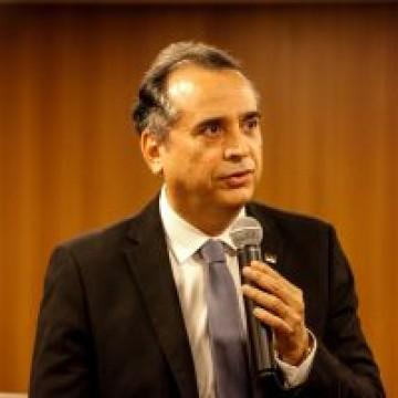 Sem recomposição do ICMS, secretário prevê colapso nas finanças a partir de maio