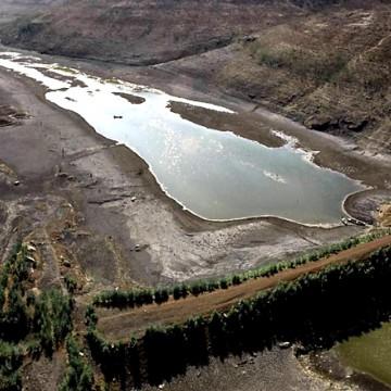 Municípios de PE realizam seminários sobre Plano Estadual de Recursos Hídricos