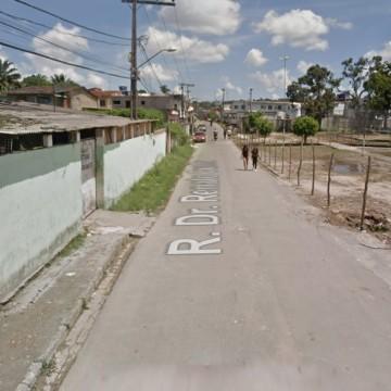 Dois homens são assassinados em um bar em São Lourenço da Mata