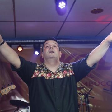Descubra Pernambuco promove Festival Palco em Casa