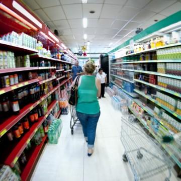 Recife registra maior inflação do ano em outubro