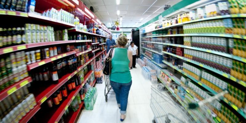 Nos últimos 12 meses o crescimento do Grande Recife passa dos 4%