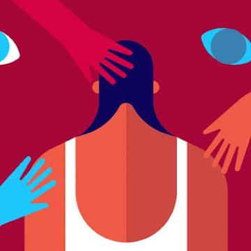 Saiba como denunciar violência contra mulher no carnaval