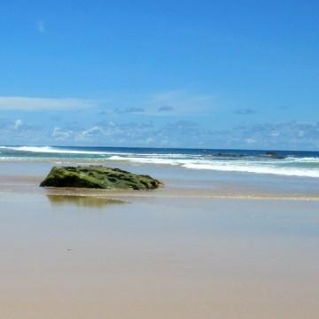 Arquipélago de Fernando de Noronha anuncia reabertura