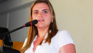 PT atropela Marília pela segunda vez