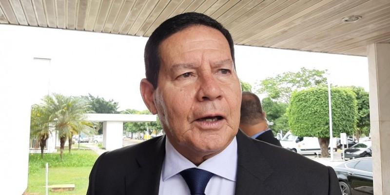 Humberto Costa enfatizou a necessidade do governo atuar no impedimento dos prejuízos causados pelo desastre