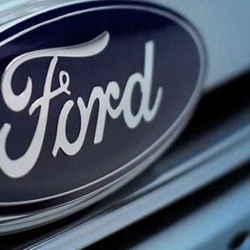 Fechamento de fábricas da Ford impacta estados do Nordeste