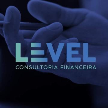 Recife sedia encontro de lançamento de empresa de recuperação de crédito