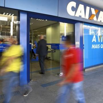 Corpus Christi: bancos não abrem nesta quinta-feira