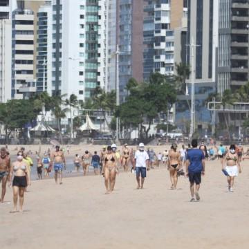Pernambuco divulga balanço da nova etapa da Operação Convivência