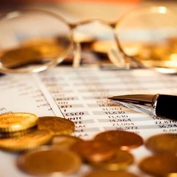 Copom diz que economia deve crescer ligeiramente no terceiro trimestre