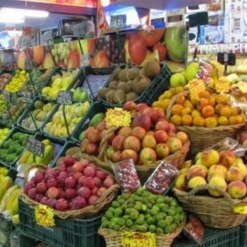 Segundo semestre deve apresentar redução de preços no setor de Hortifruti