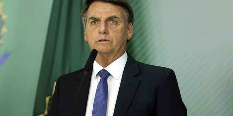 Anúncio foi feito durante visita do presidente ao Rio Grande do Sul
