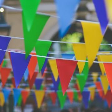 Cais do Sertão promove webinário sobre festa junina e ancestralidade