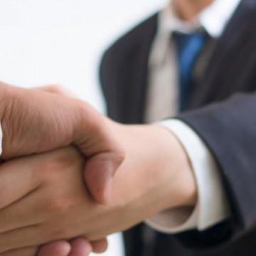 Índice de Confiança Empresarial recua 0,1 ponto entre julho e agosto
