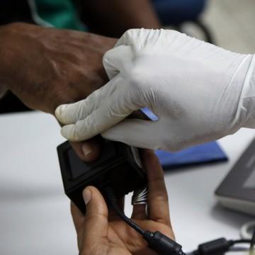 Abreu e Lima tem atendimento especial de recadastramento biométrico neste sábado