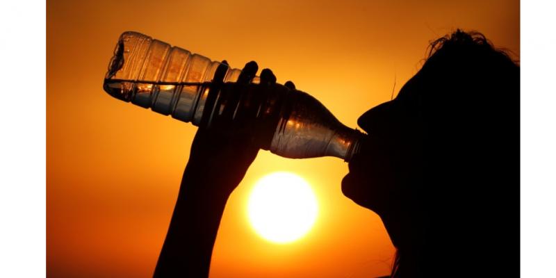 Economizar energia e obter hábitos sustentáveis ajuda a amenizar a temperatura