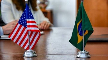 Brasileiros serão proibidos de entrar nos Estados Unidos