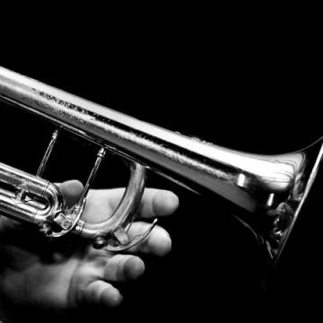 Em Gravatá, o Carnaval será marcado pelo Jazz