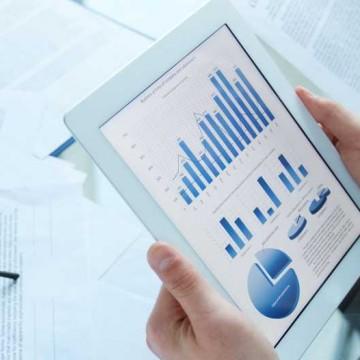 Meta da Política de Investimentos de 2019 é superada em mais de 200%, aponta o Reciprev