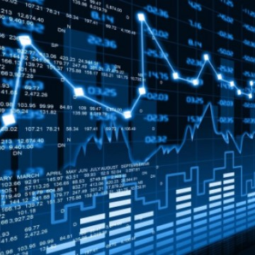 Menor crescimento econômico mundial