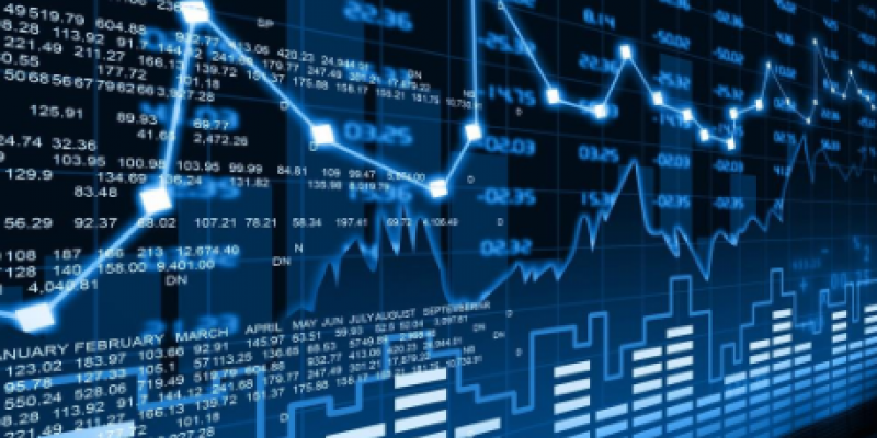 Economista Pedro Neves, comenta sobre a economia mundial