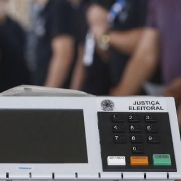Panorama CBN: Análise da pesquisa de intenção de voto em Caruaru