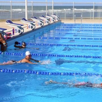 Governo de Pernambuco libera atividades esportivas individuais no Santos Dumont