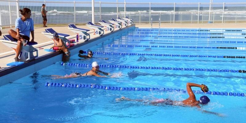 Medida vale para atletas que estejam em preparação para as Olimpíadas, Paralimpíadas e competições nacionais e internacionais