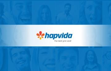 HAPVIDA  mantém pontuação máxima pela  FITCH RATINGS