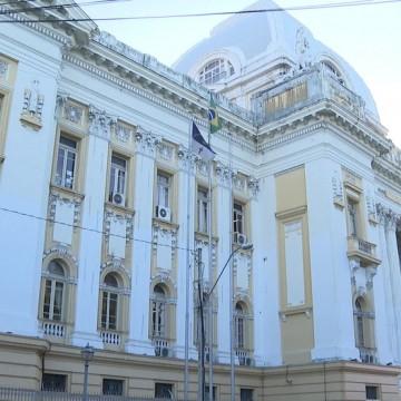 TJPE lança Balcão Virtual e amplia canais de comunicação e acesso ao Judiciário estadual