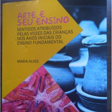 Projeto Editorial do Sesc Pernambuco lança livro da atriz Caruaruense Maria Alves