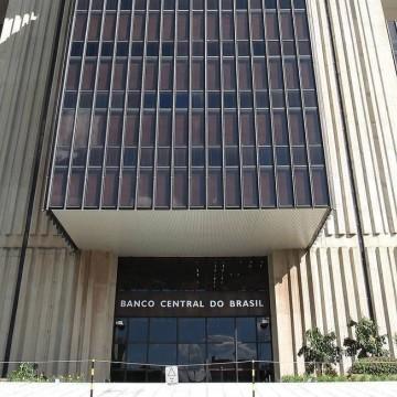 Autonomia do Banco Central poderá ser votada após o Carnaval