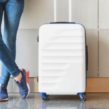 CBN Seu Direito: Cancelamentos de pacotes de viagem