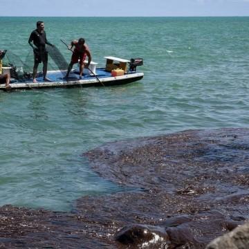 Condições do Seguro Defeso não atendem os pescadores de Pernambuco