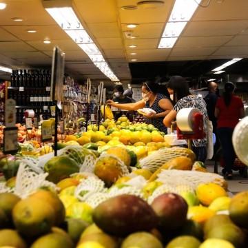 IBGE divulga inflação de novembro para a RMR