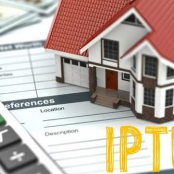 Sexta cota do IPTU 2020 do Recife vence no dia 10 de julho