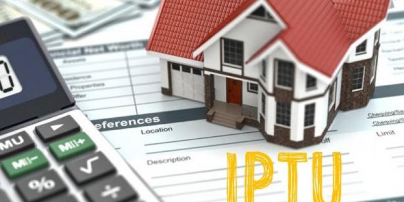 O contribuinte que parcelou o imposto deve ficar atento para não perder o prazo de pagamento e o desconto ao qual tem direito