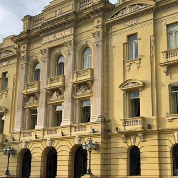 Pernambuco prorroga prazos de pagamento de impostos