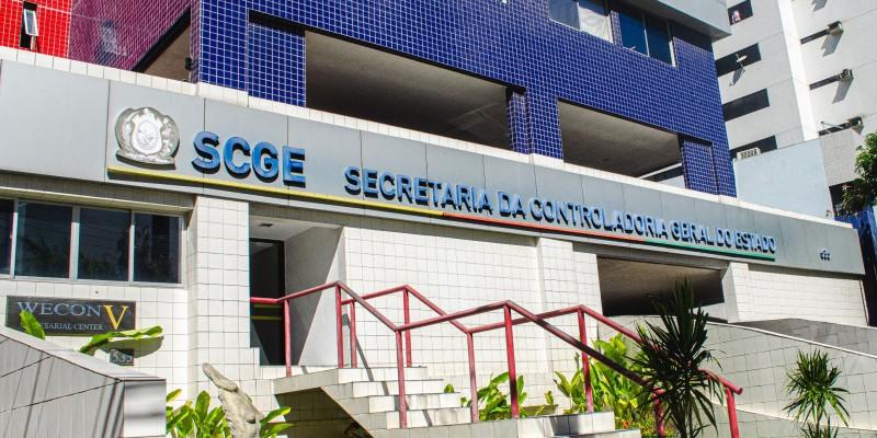 O governador de Pernambuco, Paulo Câmara (PSB), anunciou a criação da Comissão de Ética Pública Estadual (CEP) e lançou uma campanha institucional que visa incentivar a ética e a integridade na administração estadual