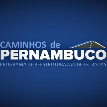 Programa Caminhos de Pernambuco
