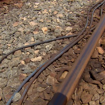 Roubos de fios e cabos no Metrô do Recife somam prejuízo de cerca de R$ 180 mil em 2020