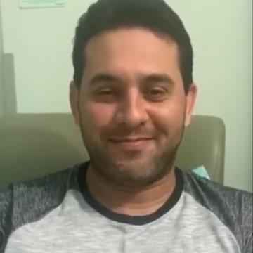 Em Bezerros, diretor da unidade mista São José testa positivo para Covid-19